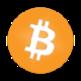 Bitstamp BTC price 插件