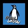 Le Manshow Live-Alert 插件