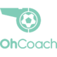 OhCoach Cell Uploader 插件
