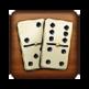 Dominoes Online 插件