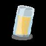 Pasta Jar 插件