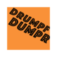 Drumpf-Dumper 插件