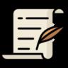 Chrome User Script Handler 插件