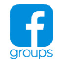Facebook Post Group 插件