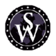 SW 插件