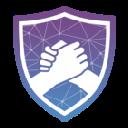 TrustDefence Online 插件