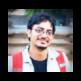 The Jackal of Javascript 插件