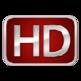 YouTube High Definition 插件