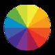 Simple Color Picker 插件