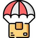 Dropshipping Marketplace Helper Pro 插件