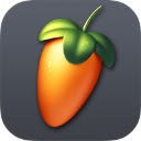 FL Studio Mobile MOD APK v3.4.8