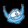 Website Templates - Web Templates Monster 插件
