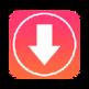 Super Video Downloader Pro 插件