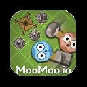MooMoo IO Game Online 插件