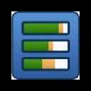 Codeivate Chrome - LOGO