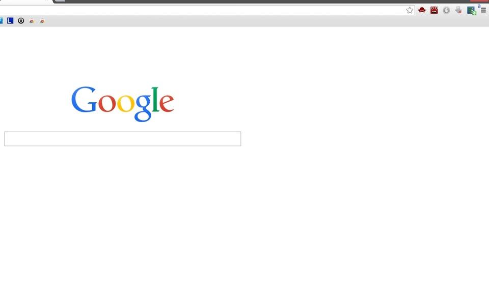 Codeivate Chrome