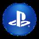 PlayStation Store Plus 插件