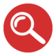 Keyword Search in YouTube Video 插件