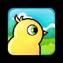 Duck Life 插件