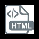 HTML在线编码解码