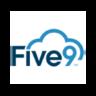 Five9 Agent Desktop Toolkit 插件