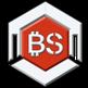 Bitcoin Solution Wallet 插件
