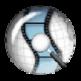SopCast Detector 插件