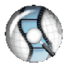 SopCast Detector - SopCast视频流检测器
