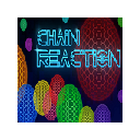 Chain Reaction 插件
