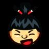 Sumo Paint - Online Image Editor