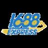 Công Cụ Đặt Hàng của 1688 Express
