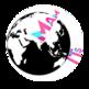 MaMITs 插件