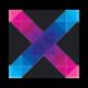 XPath Generator 插件