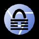 ChromeKeePass 插件