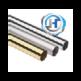 Stainless Steel Pipe - Tubes 插件