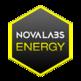 NOVA Energy  Lab 插件