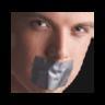 vk dialog blacklist