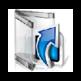 Copy-Mail Urls 插件