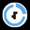 Yufu Secure Web Authentication Plugin 插件