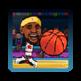 BasketBall Legends Unblocked ?
