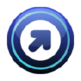 URL Aliaser 插件