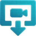 My Video Downloader 插件