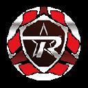 Rasmelthor Live Extension 插件