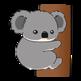 Desktop Bookmarks 插件