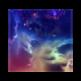 Colorful Galaxy 插件