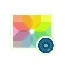 Google Photos - Recently Added Photos 插件