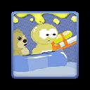 Raft Wars 2 Unblocked - LOGO