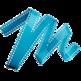 Mahar Myanmar Font 插件
