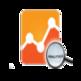 Analytics Tracker 插件