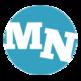Monosearch - Resale & Check stock